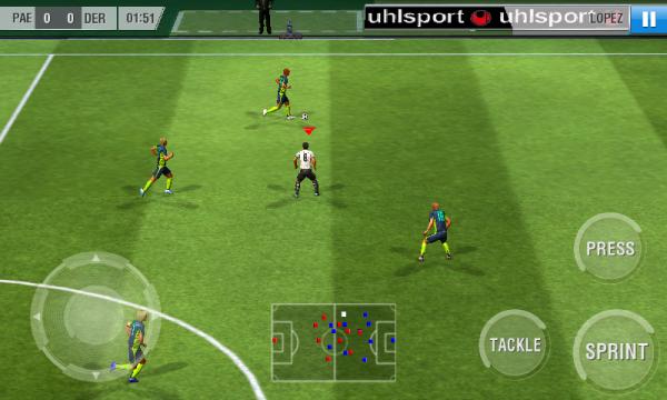 Real-Soccer-2013-5