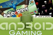 10 Top Free Games for Android Phones and Tablets