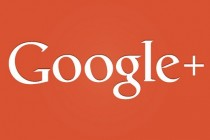 How To Use Google+ Auto Backup On Your Android Device