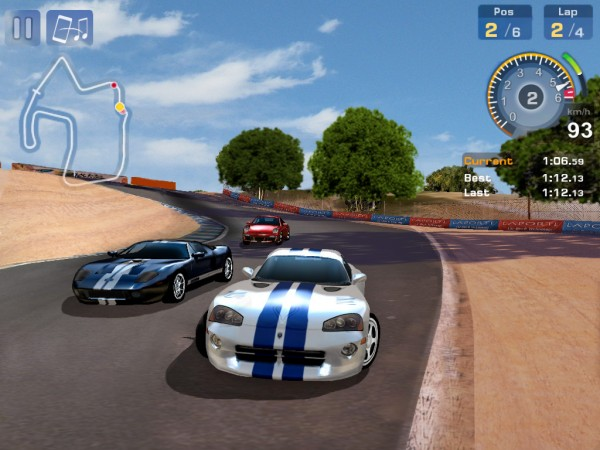 gt-racing-motor-academy-free-hd-5