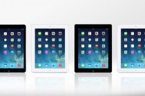 New iPad Air 2: Full Details Unveiled from Apple HQ in Cupertino, California