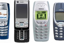 8 Reasons We Will Miss Nokia