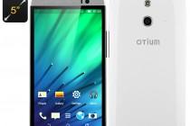 Latest Chinavasion Electronics: Otium E8 Quad Core Phone, Landvo L200G 4G Phone & more