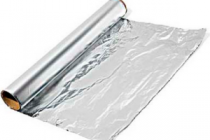 A Safer Way To Use Facebook Is With Tinfoil