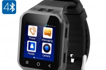 Latest Chinavasion Electronics: The ZGPAX S8 Android 4.4 Watch Phone, MeLE M8 Android Smart TV Box & more