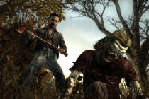 Top 5 Zombie Games For Your Android Tablet