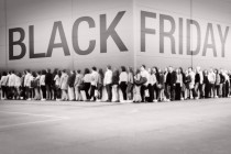 Stuck For Christmas Gift Ideas? Then Dont Miss Our Black Friday Deals Available Until Dec 5th