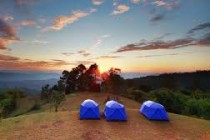 Camping Has Never Been Cooler: Chinavasion's Outdoor Gadgets