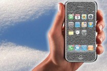 How To Keep Your Phone Safe In Cold Winter