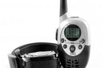 Latest Chinavasion Electronics: Dog Training Collar 'K9 II', Android 4.4 TV Box & more