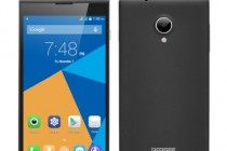 Latest Chinavasion Electronics: The DOOGEE Dagger DG550 Android 4.4 Phone, 9.7 Inch E-Ceros Revolution 2 Tablet PC & more