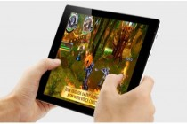 Chinavasion's Choice: E-Ceros Revolution 2 – Take A Stand Against the iPad