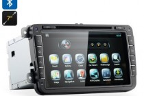 Latest Chinavasion Electronics: 2 DIN Android Car DVD Player 'Road Elite III', NEO X6 Android TV Box & more