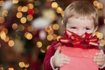 Chinavasion: Christmas Gift Ideas For Kids