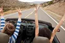 The Perfect Roadtrip: Top Car Accessories From Chinavasion