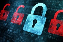How To Pick A Good Password: Password Managers, Generators and Algorithms