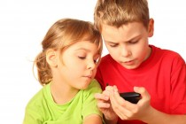 How To Childproof Your Smartphone