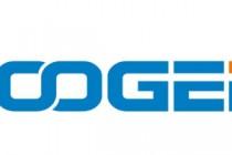 How To Make A Screenshot With Your Doogee Phone ( Titans2 DG700, DG2014, DG900, DG850, DG550, DG500, DG800 & More)