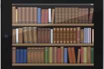 How To Get Free eBooks For Your Android Tablet