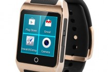 Latest Chinavasion Electronics: The inWatch Z Watch Phone, Walsun Finder Pro Phone & more