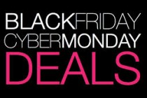 Black Friday + Cyber Monday Deals at Chinavasion