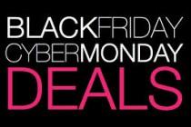 Black Friday + Cyber Monday Deals at Chinavasion