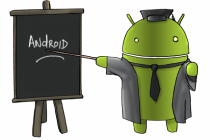 How to Move Apps to an SD Card and Save Space on Your Android Device