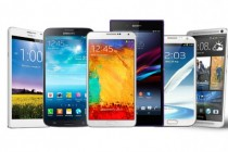 3 Big Reasons Why You Should Buy A Phablet