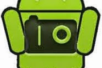 How to Take a Screenshot on Android system