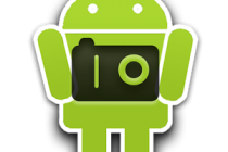 How To Make A Screenshot With Your Elephone Smartphone (P8, P10, P10c, P6i, P2000 and More)