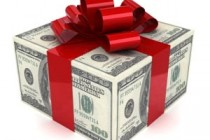 What do Singles Day, Black Friday, Cyber Monday & Boxing Day all have in common?