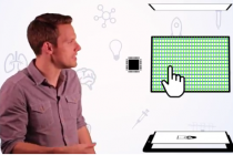 How Does Touchscreen Work