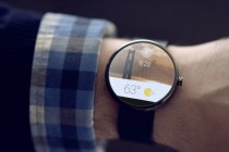 What To Look For In A Smartwatch