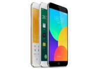 "Chinavasion's Choice: Meizu MX4 – ""A 4G Smartphone from the Middle Kingdom"""