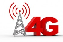410MBps Achieve by Huawei and Qualcomm in 4G Cat 9 Trial