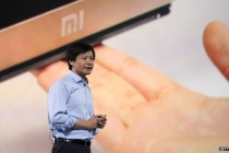 Xiaomi surpasses Uber to become the most valuable tech Start up