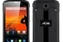 Latest Chinavasion Electronics: AGM 5S Rugged Phone, ZOPO C5 4G Smartphone & more