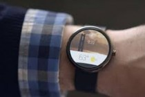 5 Must Have Apps For Your Android Wear