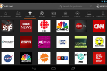Best Podcast Apps For Your Android Phone Or Tablet