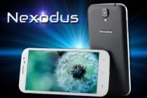 """Chinavasion's Choice: Nexodus Zen Smartphone """"Everyone needs some Zen in their life"""""""