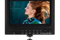 Latest Chinavasion Electronics: 7 Inch HD DSLR Monitor, ThL T11 Octa Core Smartphone & more