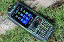 Top Electronic Videos of the Week: Uphone Rugged Phone, SOAY Therapeutic Massager and more