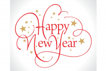 Best New Year Countdown Apps For Android – Happy 2015!