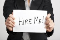 5 Useful Job Hunting Apps For Android