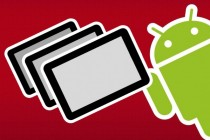 How To Optimize Your New Android Tablet