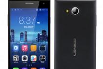 Latest Chinavasion Electronics: The LEAGOO Lead 5 Android 4.4 Smartphone, CREE T6 LED Headlamp & more