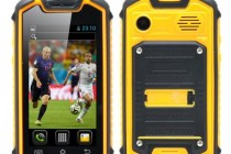 Chinavasion: Best Rugged Phones For Any Budget