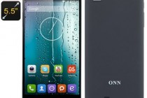Latest Chinavasion Electronics: ONN V9 5.5 Inch Smartphone, Mobile Car DVB-T2 Digital TV Receiver & more