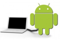 Tethering Your Android: The Whats, The Whys and The Hows