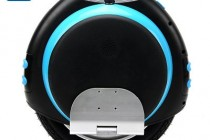 Latest Chinavasion Electronics: Electric Unicycle 'Uni-Wheel XR-6', LKD F2 Android 4.4 Phone & more
